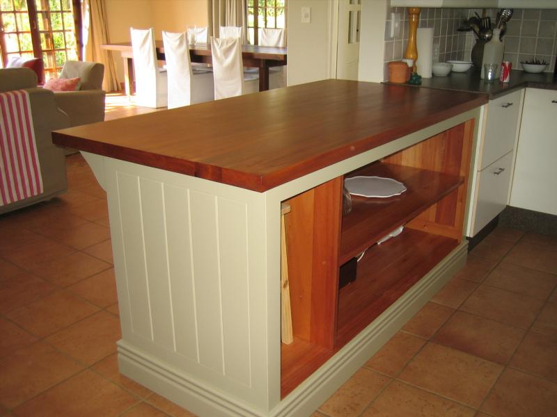 Kitchen Island Prices South Africa Kitchen Appliances Tips And Review